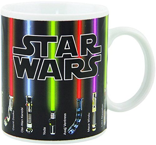 Star Wars Mug, Got The Force? - 20 oz -