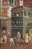 Civil Passions, Martin Krygier, 0975076981