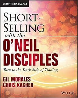 86474c5794350 How to Make Money Selling Stocks Short: William J. O'Neil, Gil ...