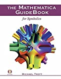 The Mathematica Guidebook for Symbolics