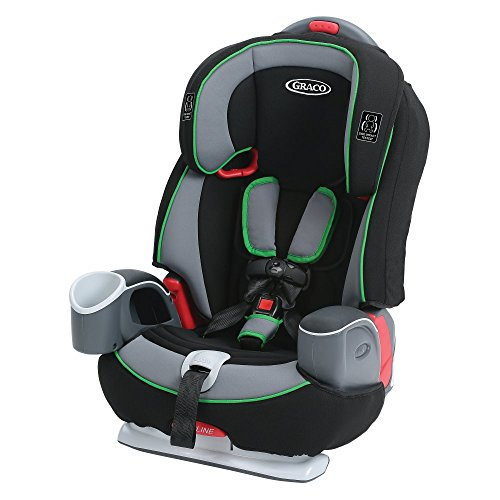 Graco-Nautilus-65-3-in-1-Harness-Booster-Car-Seat-Fern