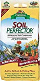 Espoma SPF30 Soil Perfector, 30 lb