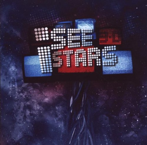 I See Stars - New 2009 - Zortam Music