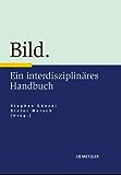 Bild: Ein interdisziplinäres Handbuch