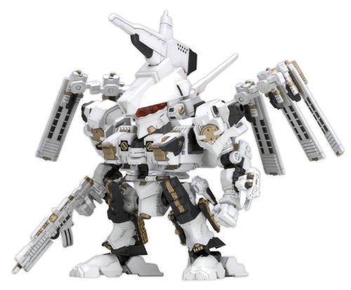 Price comparison product image Kotobukiya - Armored Core For Answer figurine Model Kit D-Style Rosenthal Cr