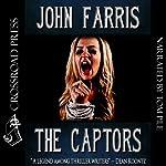 The Captors | John Farris