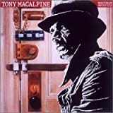 Maximum Security By Tony MacAlpine (0001-01-01)
