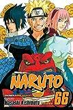 Naruto, Vol. 66