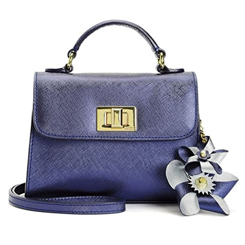 Juicy Couture Leather Handbags - 5