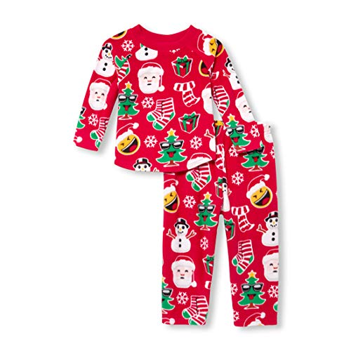 Christmas Sleep Set