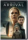 7-arrival-dvd