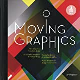 Moving Graphics, , 8492810467