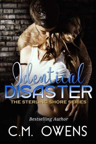 Identical Disaster (The Sterling Shore Series) (Volume 8)
