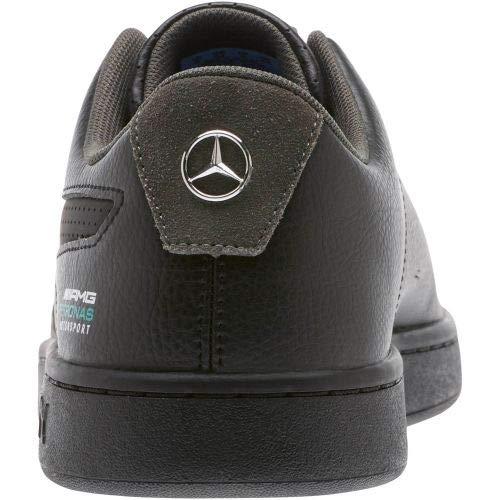 Mercedes Motorsport 306451-02 Puma