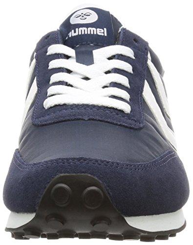 Hummel Seventyone Sport