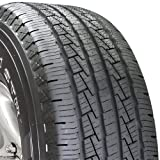Pirelli Scorpion STR Competition Tire - 265/70R17 121S SL