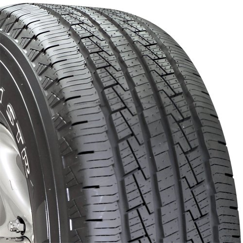 pirelli-scorpion-str-competition-tire-245-50r20-102h-xl