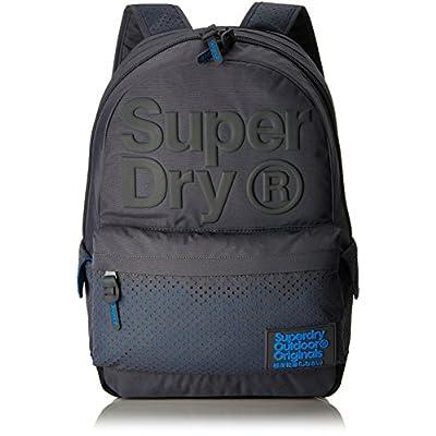 c5af59915594 Superdry Men s Buff Montana Backpack