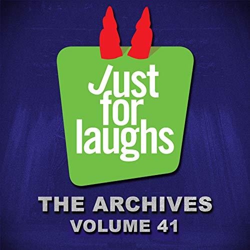 Airplane Toilets (Jfl 2004) - Archive Toilet