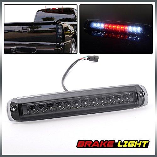 G Body Led Lights in US - 7