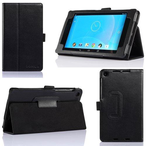 i design Premium Leather Stylus Function