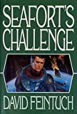 img - for Seafort's Challenge: Prisoner's Hope & Fisherman's Hope book / textbook / text book