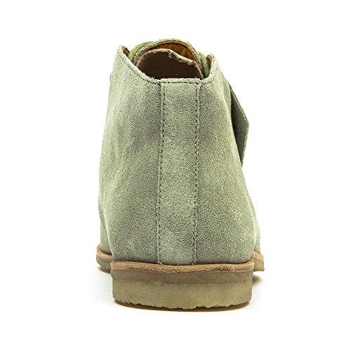 Shoes Clarks Size Original Uk Maple 5 Womens Desert Phenia xXUaHqX