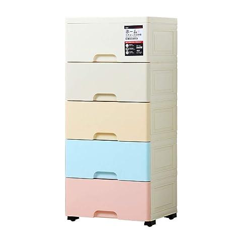 Amazon.com: Zzg-2 Caja de almacenamiento de múltiples capas ...