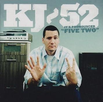 Image result for kj-52