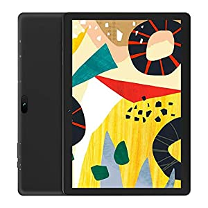 VUCATIMES N10 タブレット10インチ Android 10.0 Wi-Fiモデル