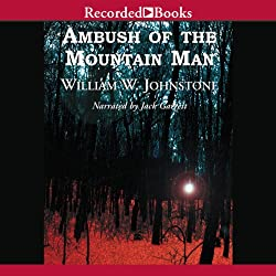 Ambush of the Mountain Man