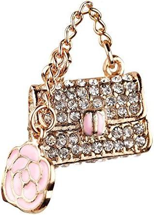 Cheap wholesale handbags free shipping _image1