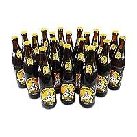 Brauerei Fürstlich Drehna Odin Trunk Schloßbräu (20 x 0.5 l 5,4% Vol. Alc.)
