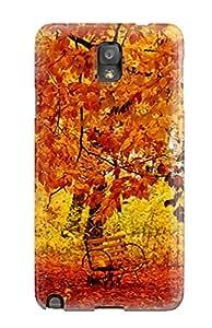 Ernie Durante Jackson's Shop Popular MarvinDGarcia New Style Durable Galaxy Note 3 Case