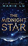The Midnight Star (Young Elites)