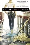 Image of A Little Night Magic: A Novel (Nodaway Falls)