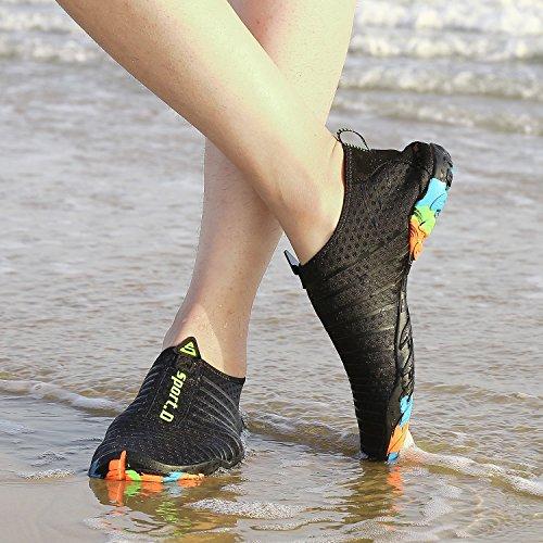 Pastaza Chaussures d'été Noir d'été Noir Pastaza d'été Noir Chaussures Chaussures d'été Pastaza Noir Chaussures Pastaza TwfxqCRrT