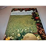 The Four Seasons Cookbook