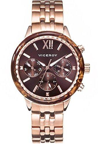 Viceroy 47850-43