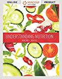 MindTap Nutrition for Whitney/Rolfes Understanding Nutrition, 14th Edition, [Instant Access]