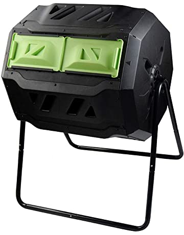 Shop Amazon.com|Outdoor Composting Bins