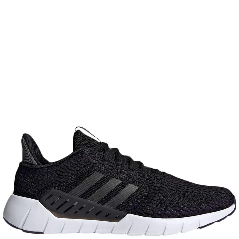 5db062cb6f Amazon.com | adidas Women's Asweego CC Running Shoes Core Black ...