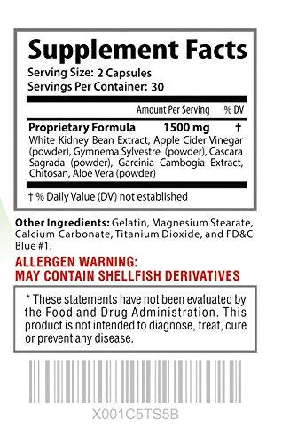 New diet pills at walgreens