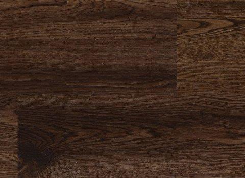 """USFloors Sample of US Floors COREtec One Doral Walnut- 6""""..."""