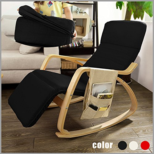 sobuy-comfortable-relax-rocking-chair-with-foot-rest-design-lounge-chair-recliners-poly-cotton-fabri