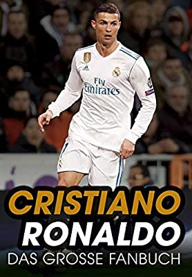 Ronaldo Steuerprozess