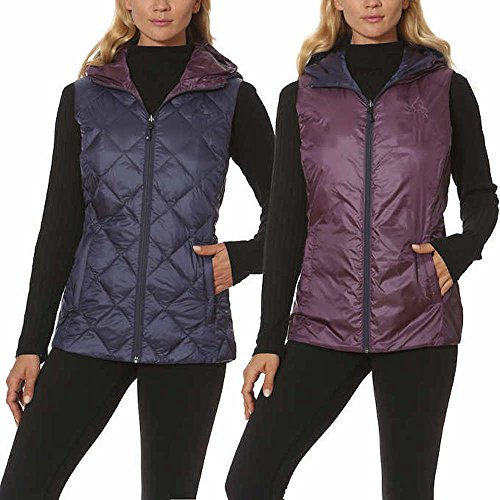 Gerry Packable Reversible Down Vest product image