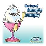 The Story of Humpty Dumpty | L. Frank Baum