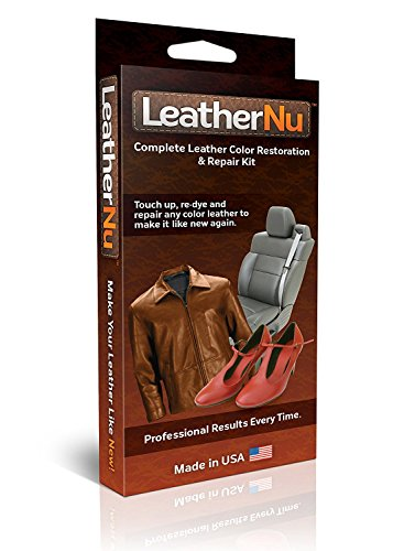 leather-repair-kit-the-best-care-solution-professional-leather-vinyl-restoration-complete-treatment-