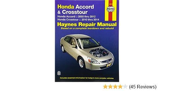 2015 honda accord coupe v6 owners manual